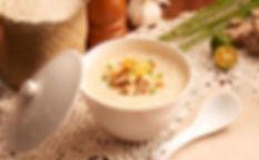PAL_food.jpg