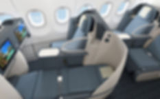 PAL_aircraft.jpg