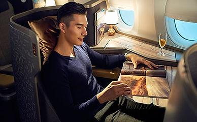 CI-seat-style.jpg