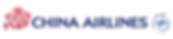 CI-logo.png