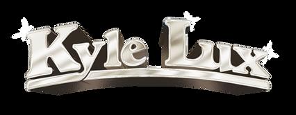 KL_Logo_Silver_3000x1170.png