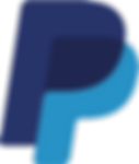 paypal-icon-logo-png-transparent.png