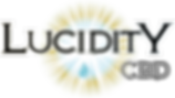 Lucidity-logo-clear_x104@2x.png