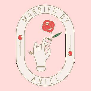 MARRIEDBYARIEL.png