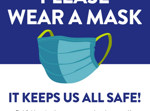 Keep Our Community Safe