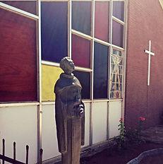 St Philip website.jpg