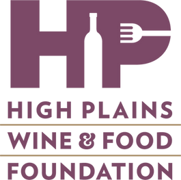 High Plains Wine & Food Foundation Lubbock TX