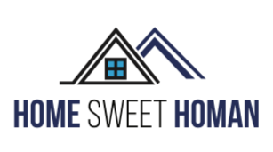 Home Sweet Homan logo1.png