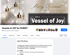 Vessels of Joy facebook page.png