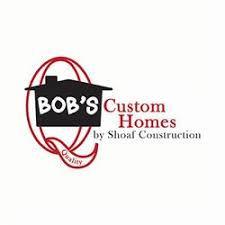 Bobs logo4.jpg
