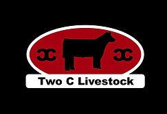 Two C Livestock Lubbock TX