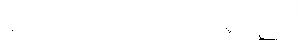 FINTEK Expert comptale 75011 Paris Nation
