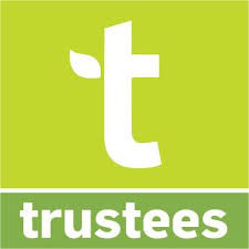 From our friends at the Trustess