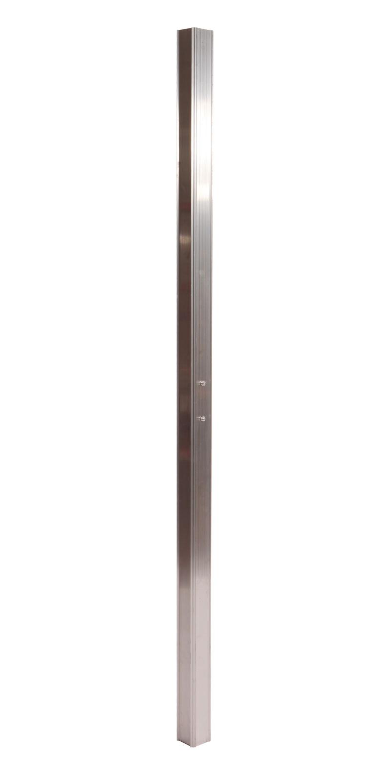 6 ft. Aluminum Pump Jack Insert