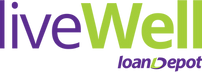 livewell-logo.png