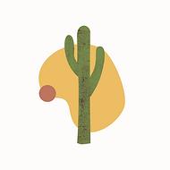 Saguaro Icon Square.png