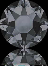 2078-Crystal Silver Night