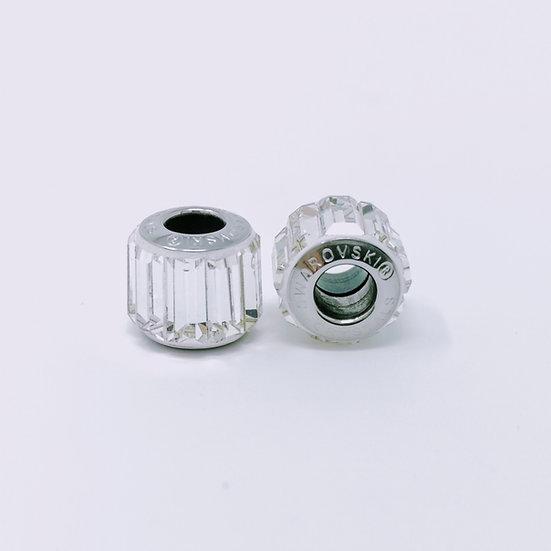 80301 - Charm Crystal