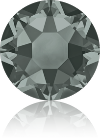 2088-Black Diamond