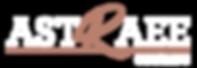 LOGOS ASTRAEE couture et e-shop-03.png