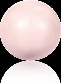 5810-Crystal Rosaline Pearl