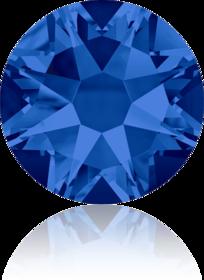 2088-Capri Blue