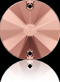 3200-Blush Rose