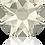 Thumbnail: 2088-Crystal Moonlight