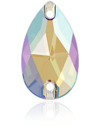 3230-Black Diamond Shimmer