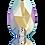 Thumbnail: 3230-Black Diamond Shimmer