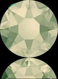 2078-Light Grey Opal