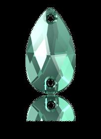 3230-Erinite