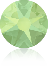 2088-Chrysolite Opal
