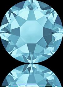2078-Aquamarine