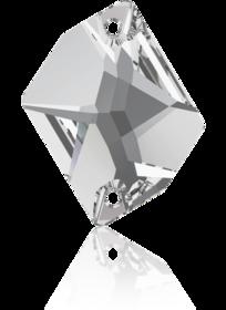 3265-Crystal