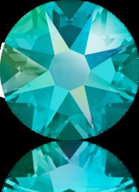 2088-Blue Zircon Shimmer
