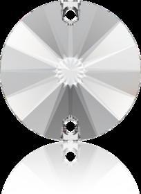 3200-Crystal