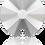 Thumbnail: 3200-Crystal