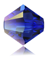 Majestic Blue AB