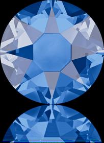 2078-Sapphire Satin