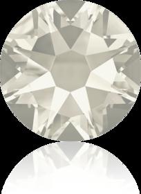 2088-Crystal Silver Shade
