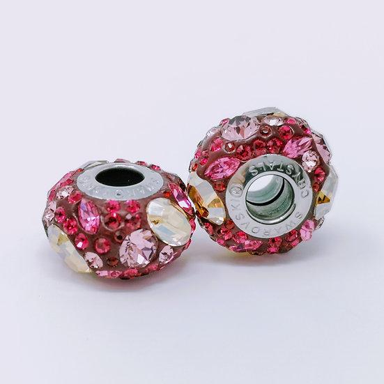 81304 - Charm Medley Rose