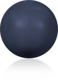 5810-Crystal Night Blue Pearl