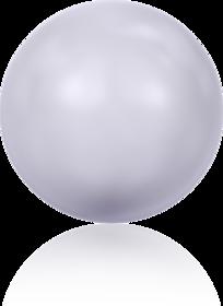 5810-Crystal Lavender Pearl