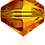 Thumbnail: Fireopal