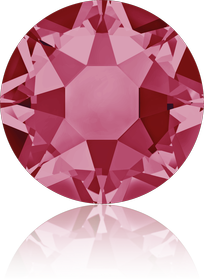 2078-Indian Pink