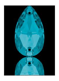 3230-Aquamarine