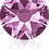 Thumbnail: 2088-Light Amethyst