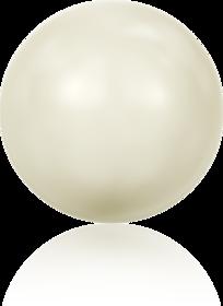 5810-Crystal Ivory Pearl