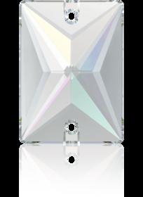 3250-Crystal AB